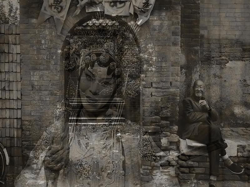 """""""亚洲大学生摄影大赛""""由亚洲教育北京论坛和中国青年报社于2006年联合发起,2008年中国高校传媒联盟作为主办单位之一,参加了影展。摄影展旨在弘扬源远流长的亚洲文化,传播亚洲各国丰富多彩的风土人情、壮丽的地理面貌和新世纪亚洲青年的风采,增强亚洲各国大学生艺术与审美交流,展示亚洲文化的独特价值。 自2006年首届影展隆重举办之后,""""亚洲大学生摄影展""""已连续成功举办十二届,影展共收到来自包括中国(包括香港、澳门、台湾)韩国、蒙古、日本、越南、尼泊尔、新加坡、马来西亚、印度、阿联酋、哈萨克斯坦、美国等近"""